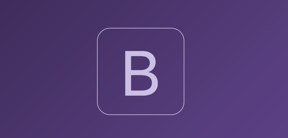 New generation of bootstrap version 4.0.0-alpha.6 is available