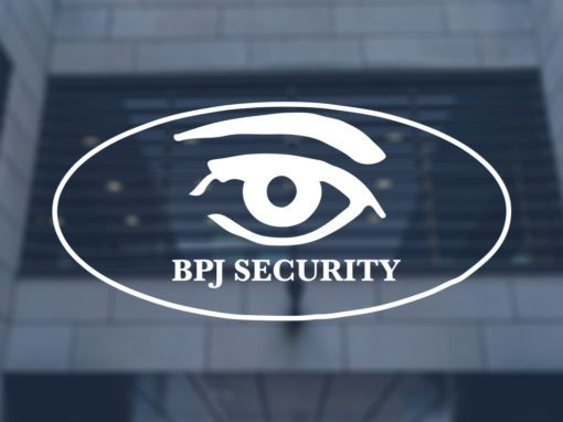 BPJ Security