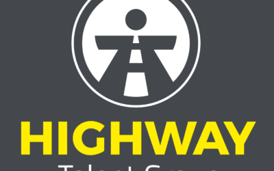 Lean delivery of new website for Highway Talent Group