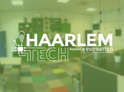Haarlem.Tech