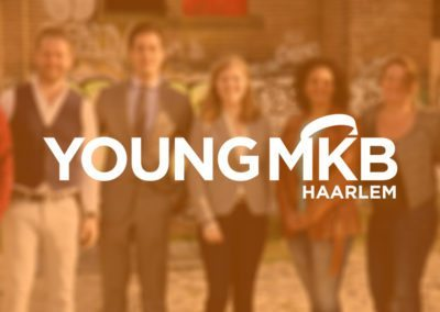 Young MKB Haarlem