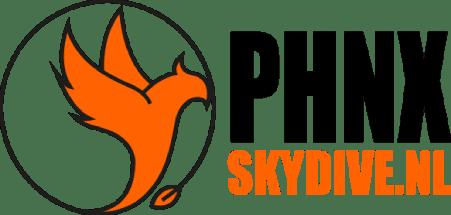 phnxskydive.nl